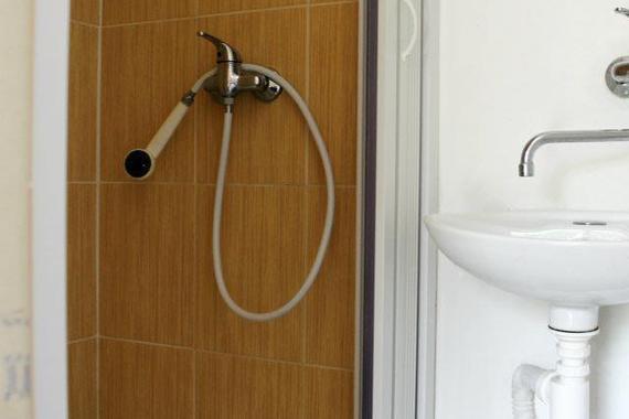 Ubytování v soukromí  na Špici - Štramberk foto 6