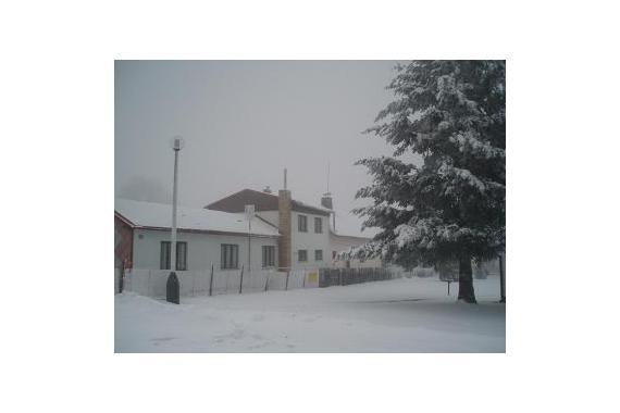 Chaty Pohoda foto 9