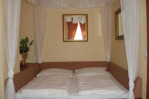 GOLF HOTEL ŠILHEŘOVICE, spol. s r.o. foto 4