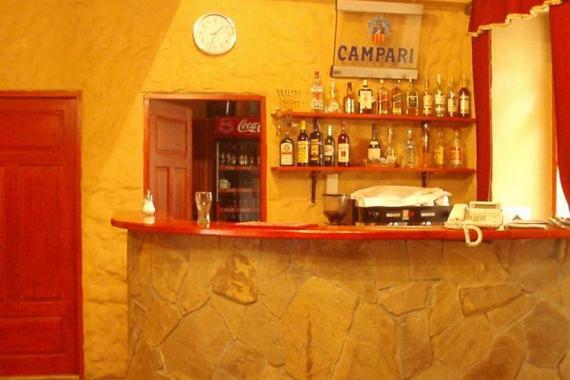 GOLF HOTEL ŠILHEŘOVICE, spol. s r.o. foto 6