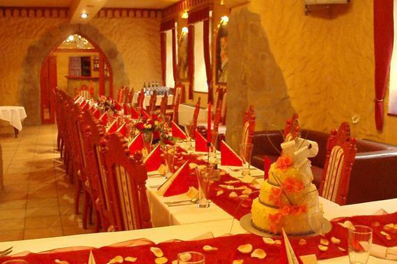 GOLF HOTEL ŠILHEŘOVICE, spol. s r.o. foto 7