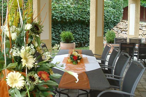 GOLF HOTEL ŠILHEŘOVICE, spol. s r.o. foto 10