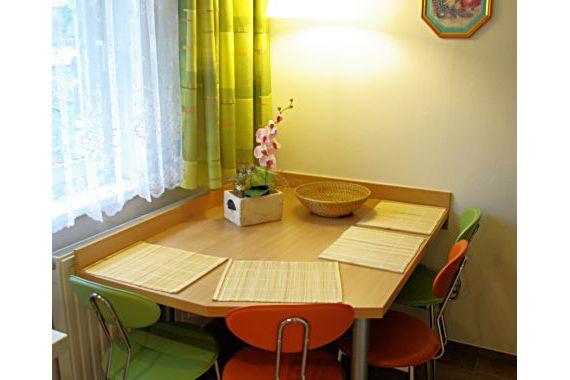 Apartmány Belvederská foto 9