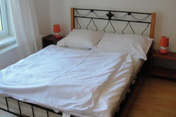 Ubytování v Poděbradech foto 6