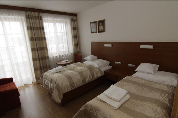 Hotel Celnice foto 3