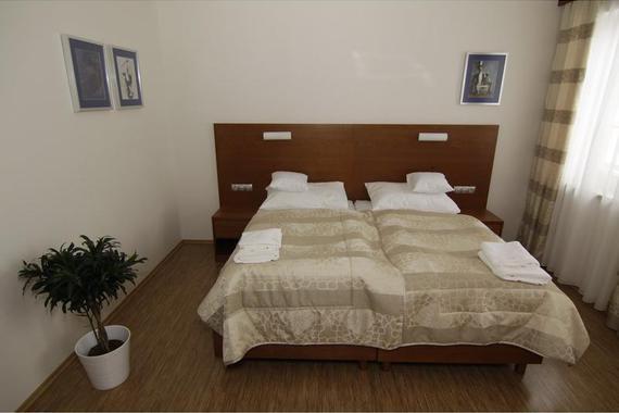Hotel Celnice foto 5