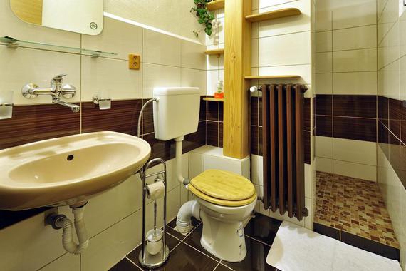 Hotel Kovárna foto 26