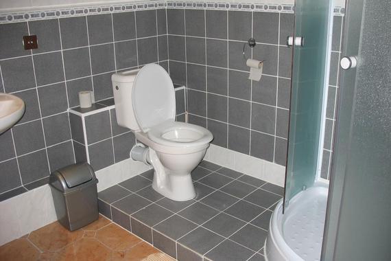 Hotel Kovárna foto 19