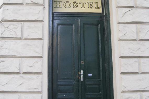 Hostel Emma foto 3