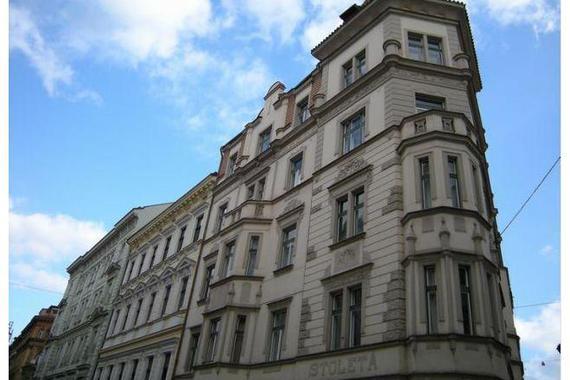 Hostel Emma foto 1