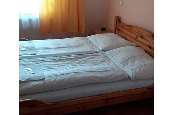 Penzion Retro Vrbovec foto 20