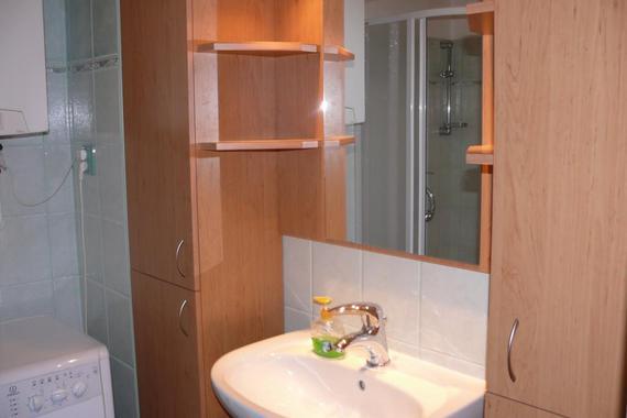 Apartments Kemax foto 5