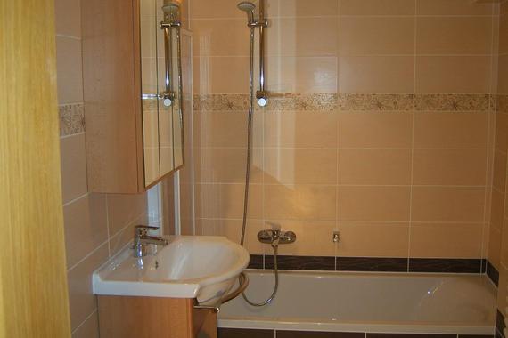 Apartments Kemax foto 6
