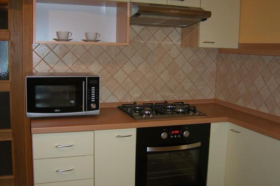 Apartments Kemax foto 3