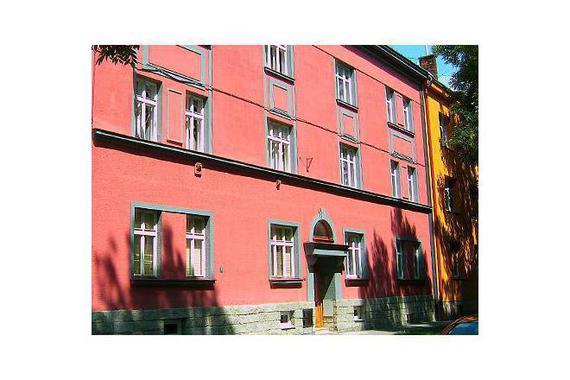 Apartments Kemax foto 1