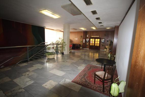Hotel Probe foto 3