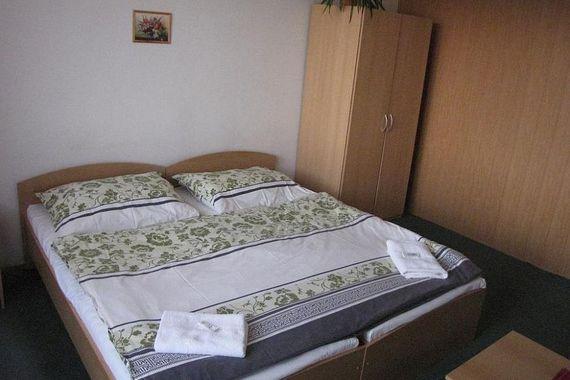 Hotel Probe foto 11
