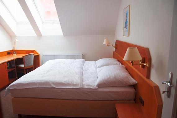 Hotel Orličan foto 4