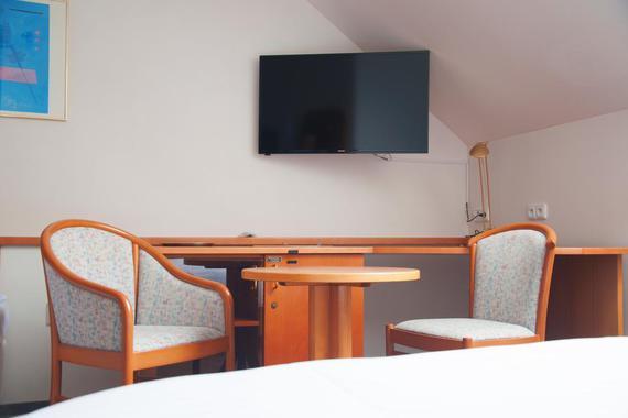 Hotel Orličan foto 6