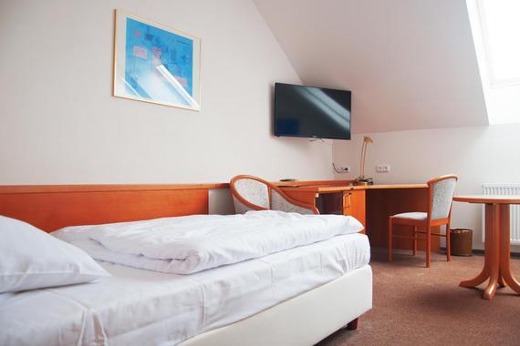 Hotel Orličan foto 7