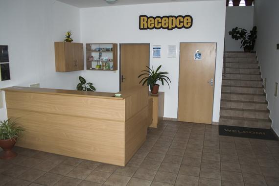 Hotel Na Plovárně foto 3