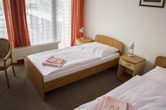 Hotel Na Plovárně foto 5