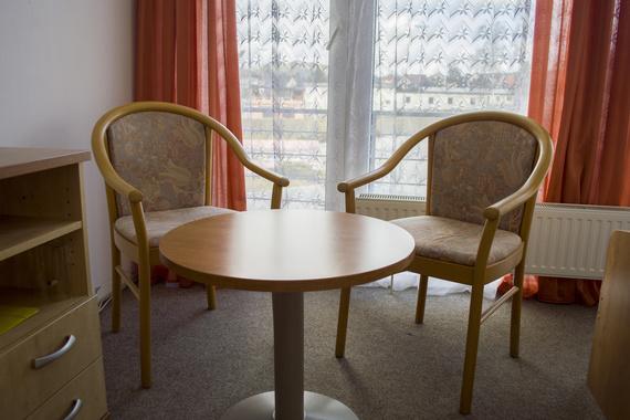 Hotel Na Plovárně foto 6