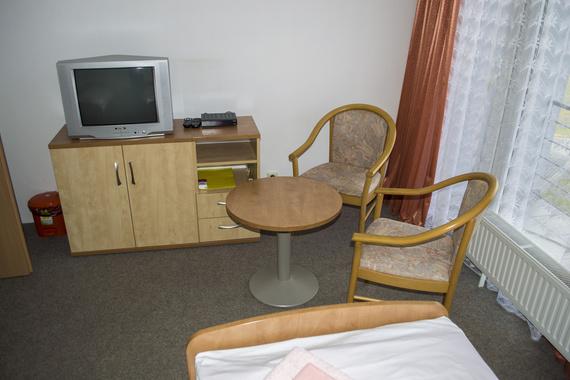 Hotel Na Plovárně foto 7