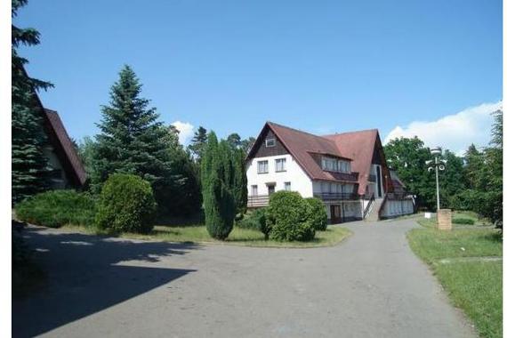 Rekreační středisko Štědronín foto 1