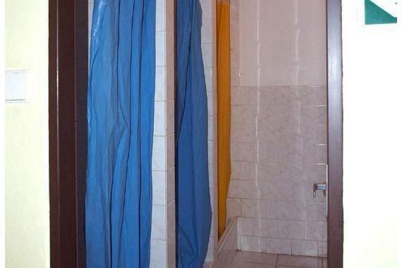 Hotel u sv. Huberta foto 13