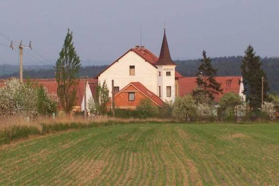 Farma Hedecko foto 4