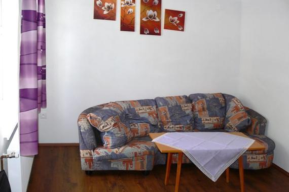 Penzion Stará školka foto 11