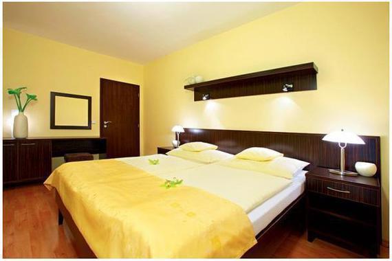 Hotel AMBRA foto 3
