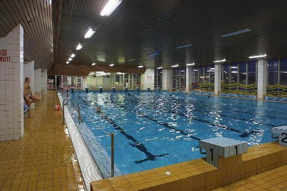 Hotel Sport foto 9