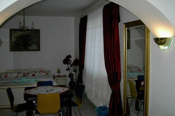 Ubytování Sabo - Emilie Sabová foto 8