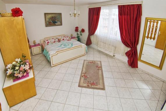 Ubytování Sabo - Emilie Sabová foto 4