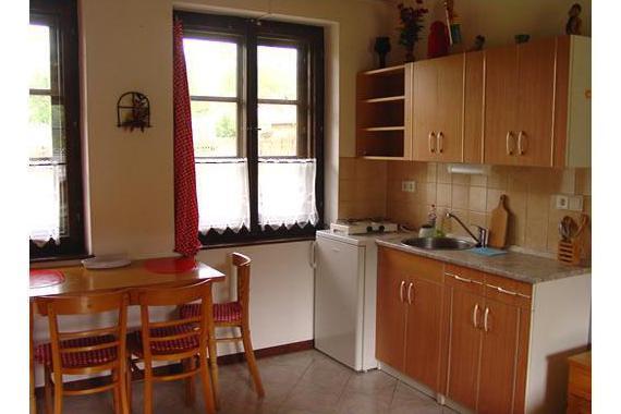 Penzion U Míla foto 12