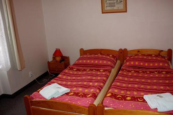 Hotel Diana foto 2
