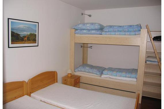 Apartmány Sving Horní Mísečky foto 4