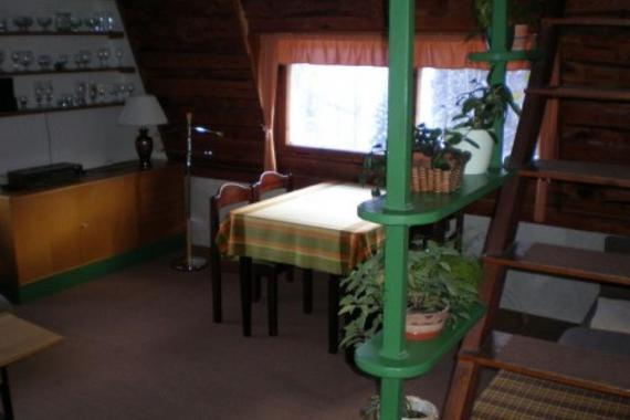 Ubytování Pec foto 5