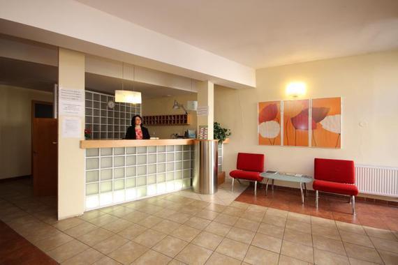 Hotel Claris foto 2