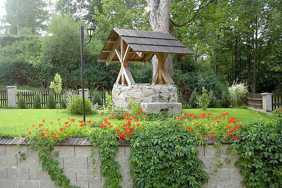 Penzion Pod komínem foto 7