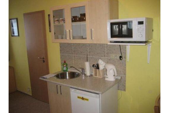 Ubytování Pec 334 foto 9