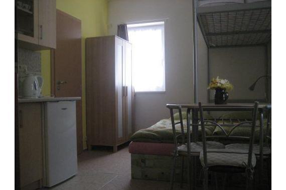 Ubytování Pec 334 foto 6