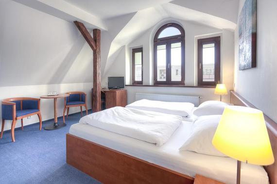 HOTEL LEV  foto 4