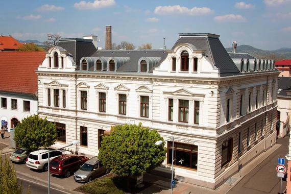 HOTEL LEV  foto 1