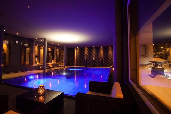 Hotel Zlatá lípa foto 2