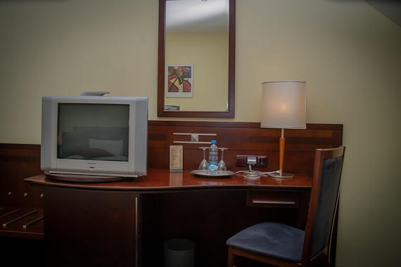 Hotel U zvonu foto 5