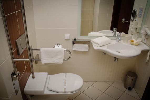 Hotel U zvonu foto 6