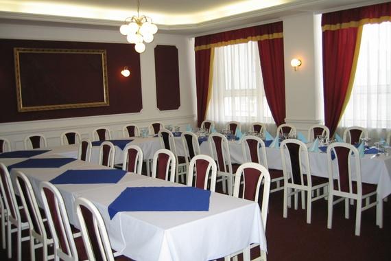 Hotel Junior . Střední škola gastronomie, hotelnictví a lesnictví Bzenec příspěvková organizace foto 7